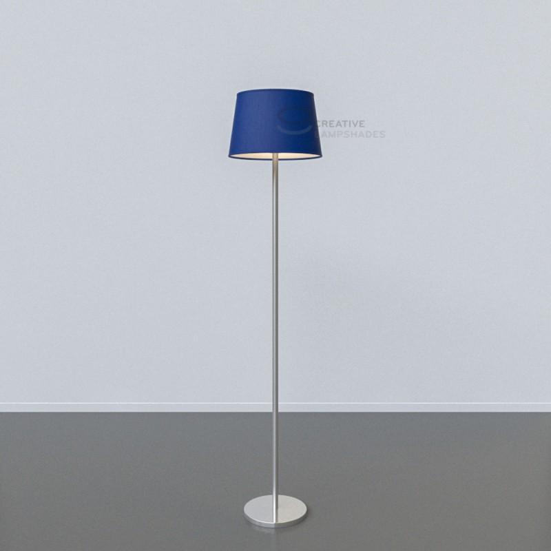 Ziemlich Maschendraht Und Leinwand Lampenschirm Fotos - Elektrische ...
