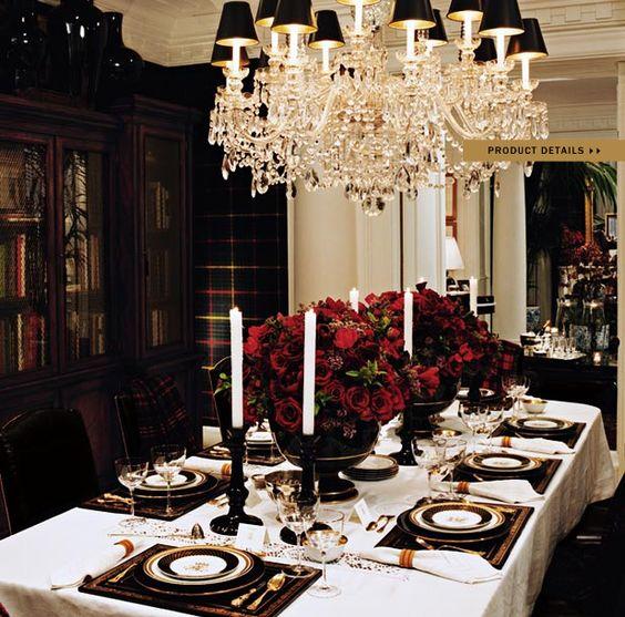 comment mettre au go t du jour un vieux lustre chandelier. Black Bedroom Furniture Sets. Home Design Ideas