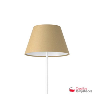 Empire Lamp Shade Turtledove Arenal covering