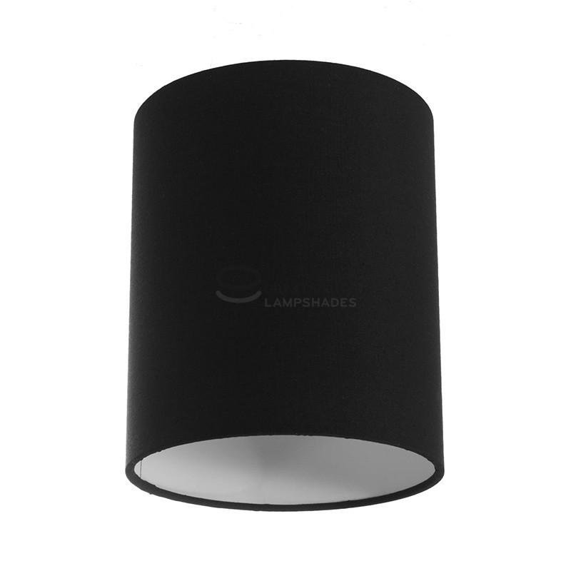 lampenschirm schwarz kupfer wohn design. Black Bedroom Furniture Sets. Home Design Ideas