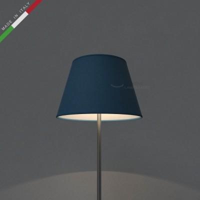 Empire Lamp Shade Heavenly canvas