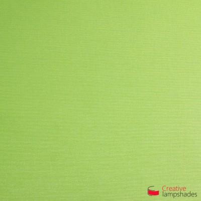 Lampenschirm Zylinder Pistazien grün Cinette