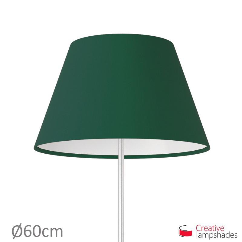 abat jour vert Creative-Lampshades