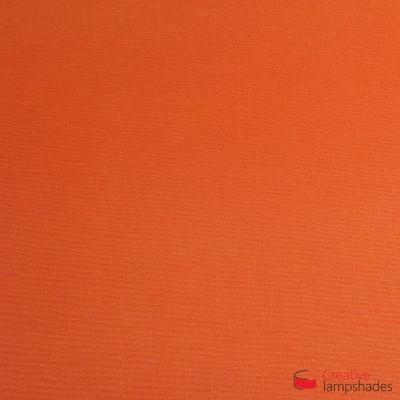 Paralume Ventola Cilindrica a parete con Scatolina Cinette Aragosta