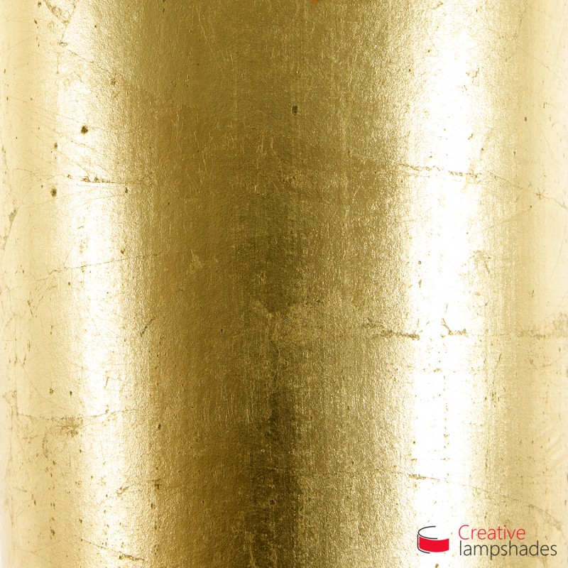 All you need is gold make your weekend a precious one with our gold all you need is gold make your weekend a preacious one with our gold lampshades aloadofball Image collections
