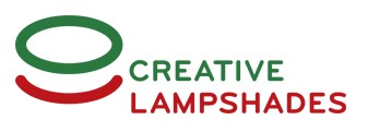 Creative-Lampshades new
